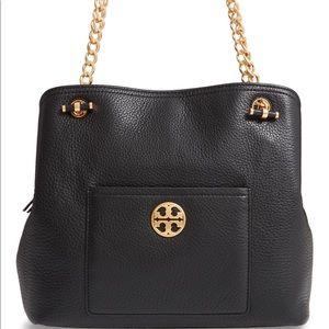 d120f657b938 Tory Burch Bags - Tory Burch Chelsea handbag